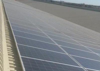 km-solar-gallery-19