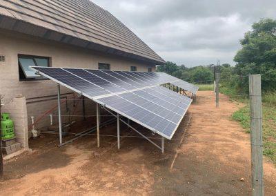km-solar-gallery-5