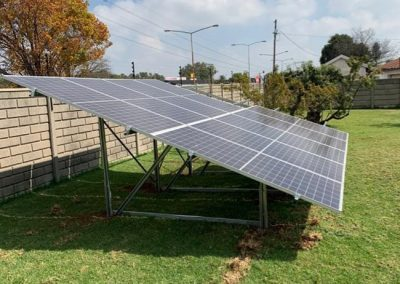 km-solar-gallery-7